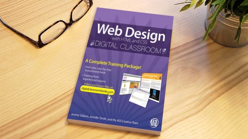 Web Design and Development PDF Book Free Download