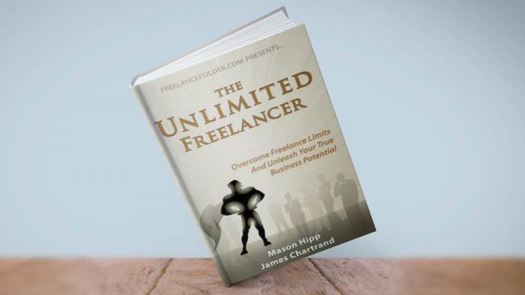 Freelancing Book Download PDF