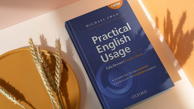 best english grammar book in west bengal pdf