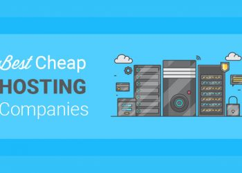 cheapest domain hosting