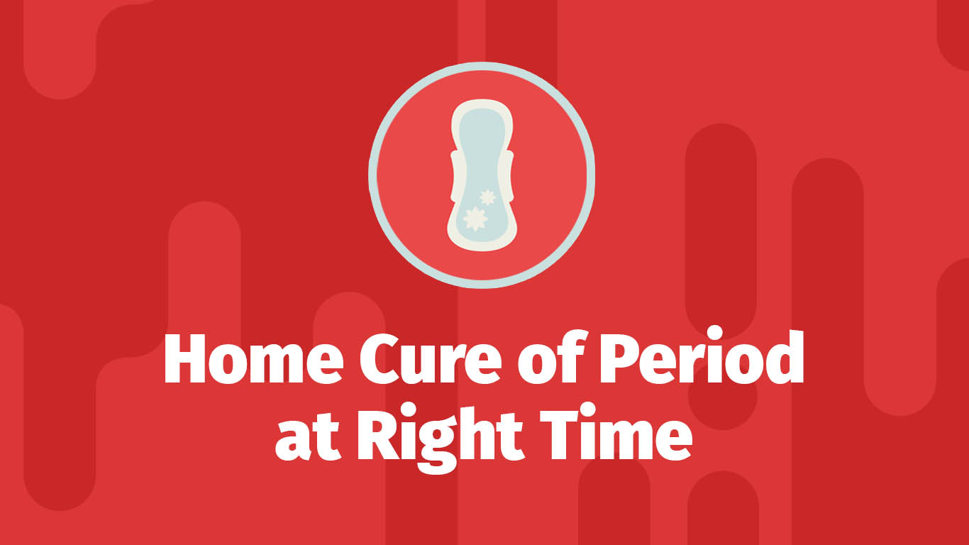 natural remedies for periods