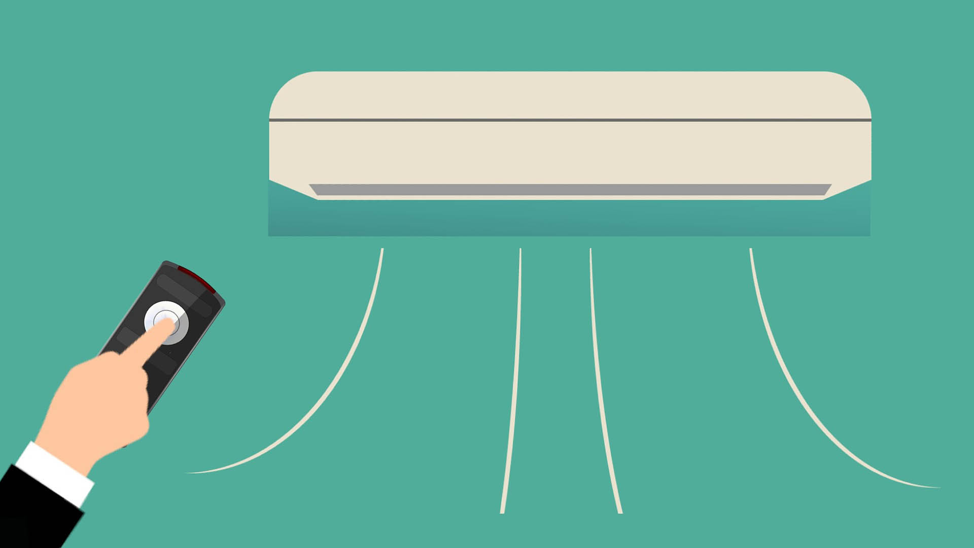 common ac problems and solutions