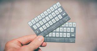 ridmik keyboard old version
